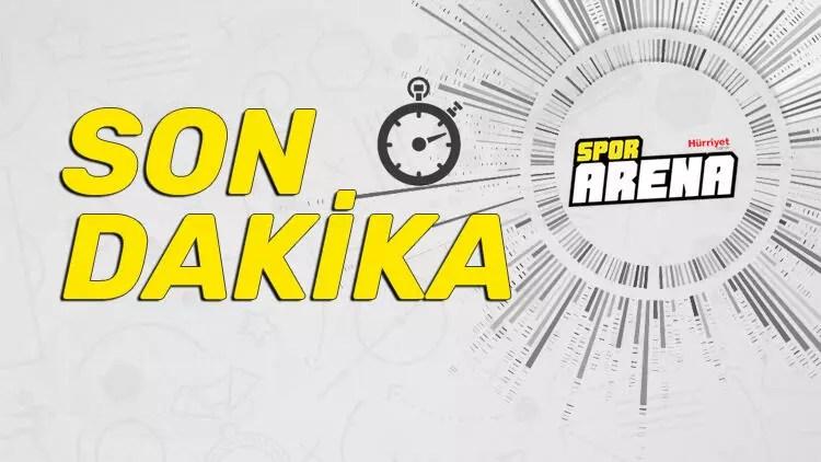 Son Dakika   Loris Karius, Beşiktaş'la mukavelesini feshetti! 1