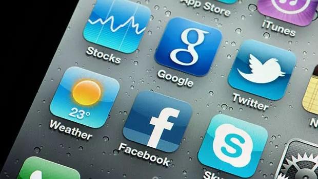 Facebook ve Google meskenden çalışmayı yıl sonuna kadar uzattı 1