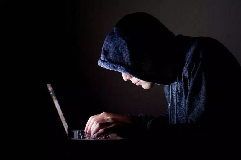 Interpol'den siber tehditlerden korunmak için özel kampanya 1