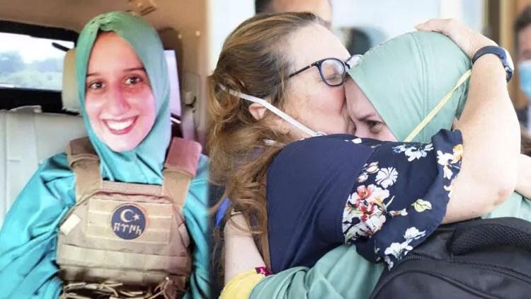 MİT'ten nefes kesen operasyon! İtalyan basınında dikkat çeken Türkiye yorumu 1