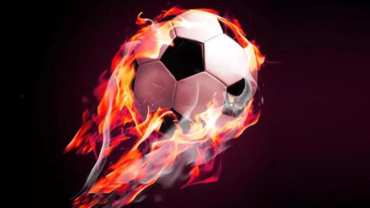 Avrupa'da futbol liglerinin başlama tarihleri netleşiyor 1