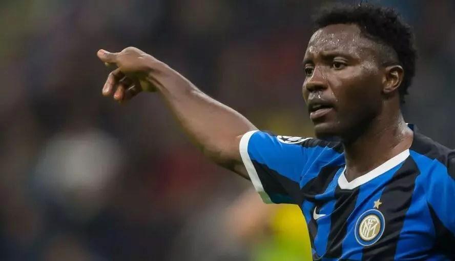 Kwadwo Asamoah için dev bütçe! Son dakika Fenerbahçe transfer haberleri 1