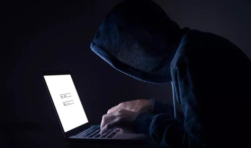 DDOS akınlarına karşı şirketlerin düştüğü 5 kusur 1