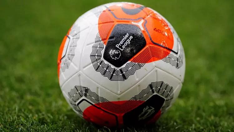 Son dakika! Premier Lig'de idmanlar başlıyor! 1