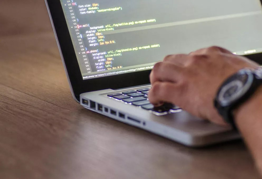 MESS, kodlama eğitimlerini gençlerin kullanımına açtı 1