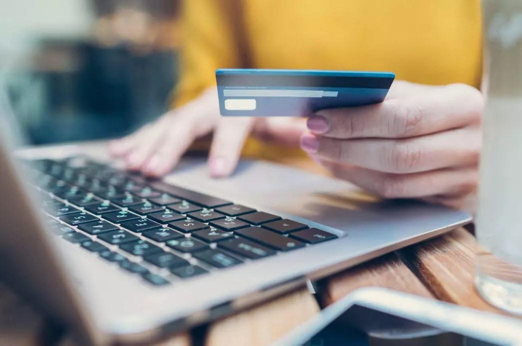 Koronavirüs sürecinde e-ticaret tahlillerine ilgi yüzde 1400 arttı 1