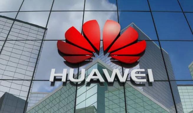 Huawei, tasarım yarışı için müracaatları alıyor 1