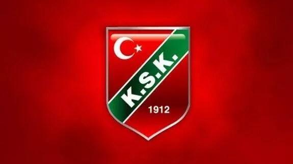Karşıyaka'da kongre ağustos ayına ertelendi! 1