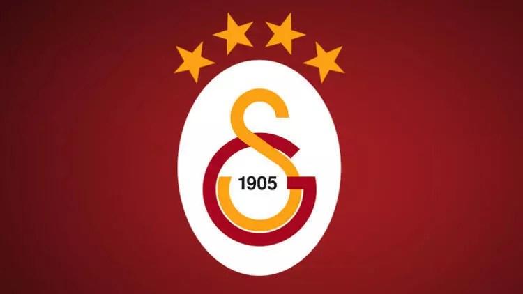 Galatasaray'da olağan divan heyeti toplantısı yarın telekonferans prosedürüyle yapılacak 1