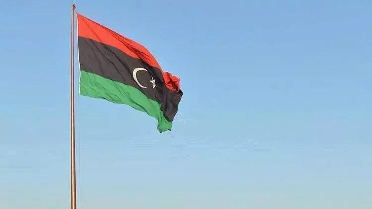 Libya Ordusu, başşehrin güneyinde ilerleyişini sürdürüyor 1