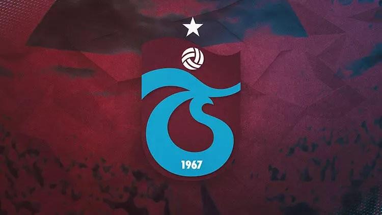 Trabzonspor birinci şampiyonluğunun yıl dönümünü kutladı 1