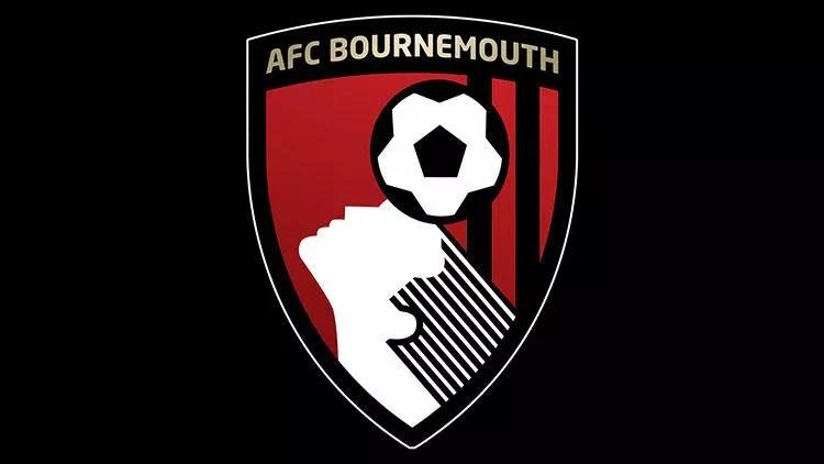 Bournemouth'ta bir futbolcuda corona virüs tespit edildi 1