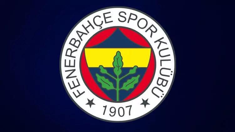 Son Dakika | Fenerbahçe'den corona virüs açıklaması! 1