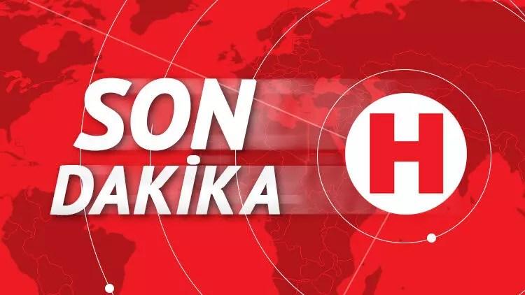 Son dakika haberler... Terör örgütü DEAŞ'a büyük darbe! Moataz al-Jubouri öldürüldü 1