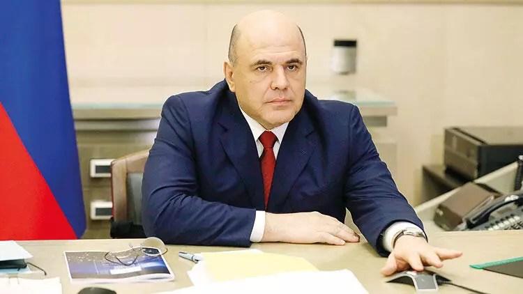 Rusya: Yurtdışında tatil bu yıl riskli 1