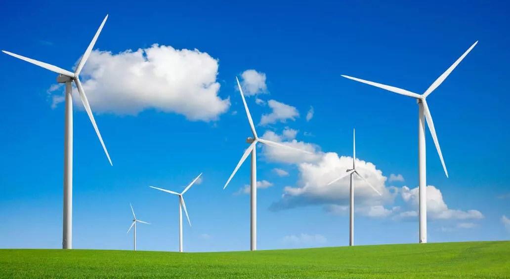 'Enerjide dijitalleşme sayesinde maliyetler düşecek' 1