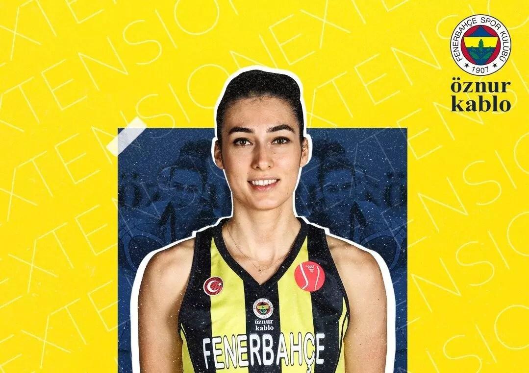 Fenerbahçe'den bir gün içinde 10 transfer! 1