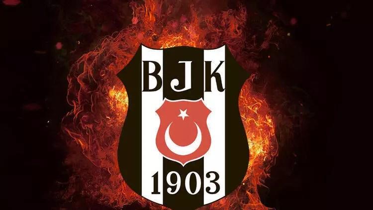 Son Dakika | Beşiktaş yeni sponsorunu duyurdu! 1