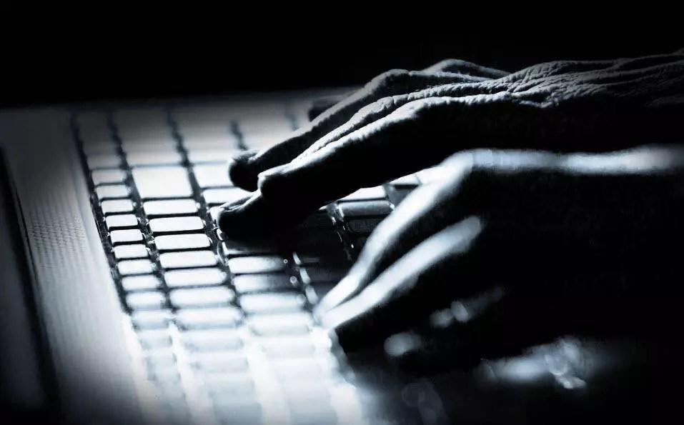 Ulusal Eğitim Bakanlığı'ndan Siber Zorbalık rehberi 1