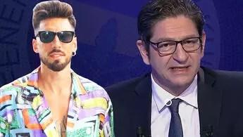 Başakşehir - Fenerbahçe maçı sonrası spor yazarları ne dedi Güntekin Onayın Jose Sosa şaşkınlığı