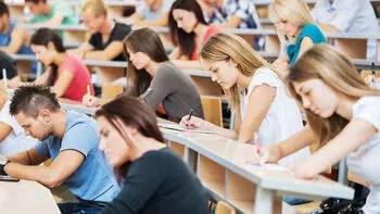 THE Dünya Üniversiteleri Sıralaması 2020: Türkiye'den 34 üniversite