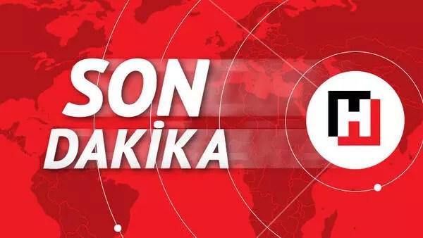 Son dakika... Balıkesir'de şiddetli deprem!  İstanbul, İzmir, Bursa ve Manisa'da da hissedildi