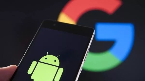 Google Türkiye için Android lisansını iptal mi edecek?