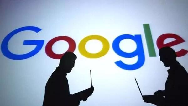Google sizi ne kadar tanıyor? Nelerinizi biliyor?