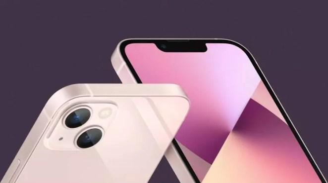iPhone 13 fiyatları ne kadar olacak? iPhone 13 ne zaman satışa çıkacak? İşte Apple iPhone 13 özellikleri ve Türkiye fiyatı 16