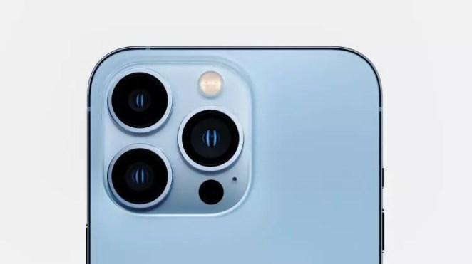 iPhone 13 fiyatları ne kadar olacak? iPhone 13 ne zaman satışa çıkacak? İşte Apple iPhone 13 özellikleri ve Türkiye fiyatı 21