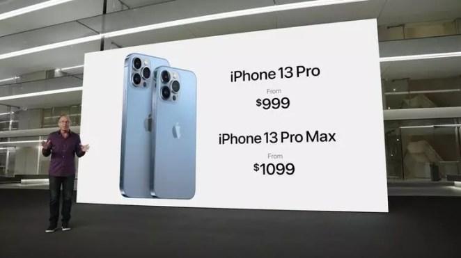 iPhone 13 fiyatları ne kadar olacak? iPhone 13 ne zaman satışa çıkacak? İşte Apple iPhone 13 özellikleri ve Türkiye fiyatı 26