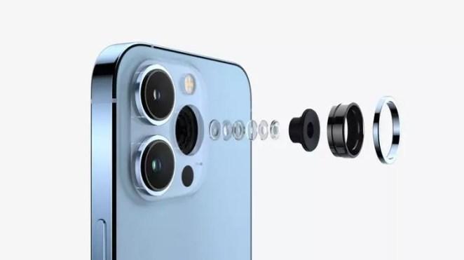 iPhone 13 fiyatları ne kadar olacak? iPhone 13 ne zaman satışa çıkacak? İşte Apple iPhone 13 özellikleri ve Türkiye fiyatı 24