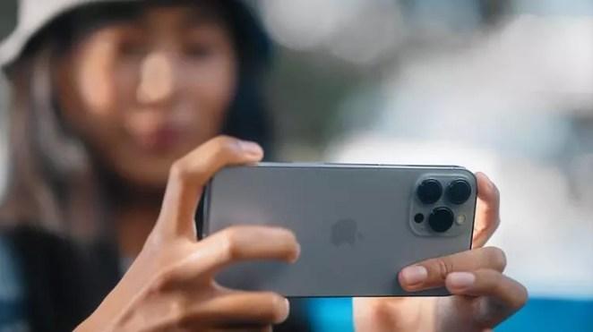 iPhone 13 fiyatları ne kadar olacak? iPhone 13 ne zaman satışa çıkacak? İşte Apple iPhone 13 özellikleri ve Türkiye fiyatı 25