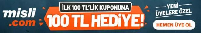 Fenerbahçede Burak Kapacak bilmecesi Transfer sonrası 5 maçı kaçırdı...