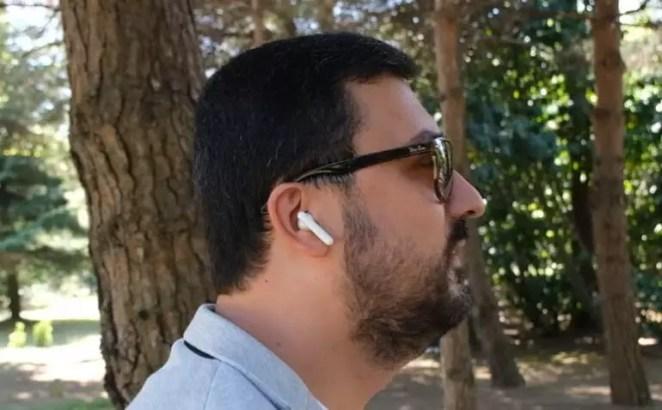 Teknoloji devi Oppo ile bir gün