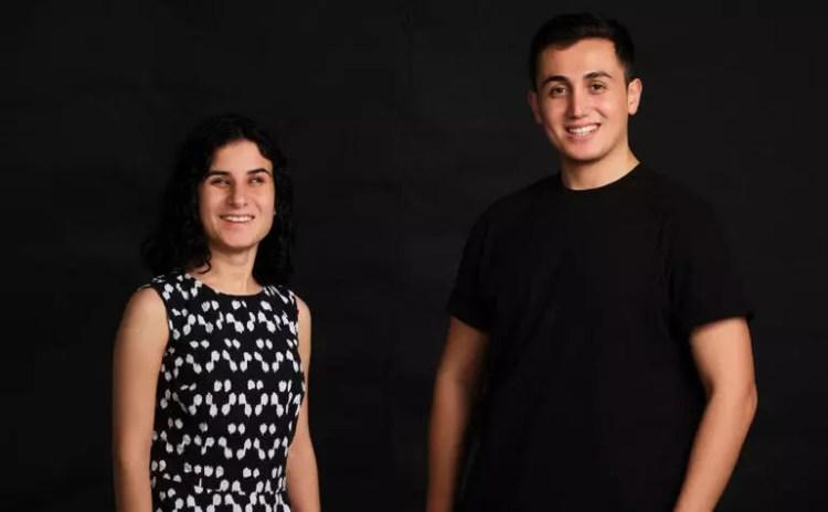 Türk girişimcilerden engelleri kaldıracak adım
