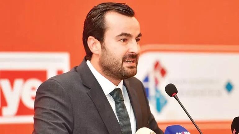 'Gaziantep için birlik olduk'