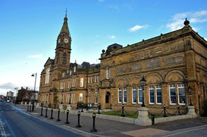 Image result for bootle