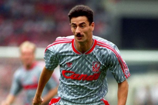 Liverpool FC legend Ian Rush says there is no stopping ...