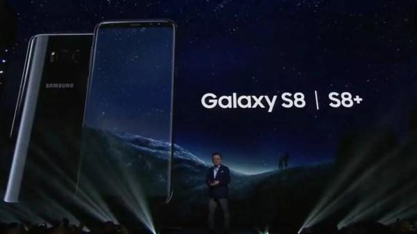 Sequence 64Still001 - Review Smartphone Samsung Galaxy S8, Hadir Dengan Layar Yang Mewah