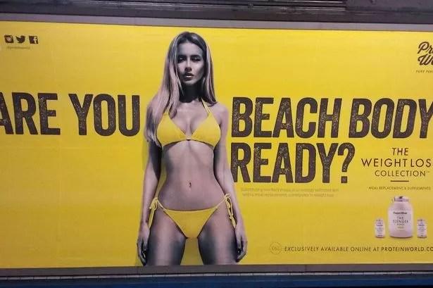 Resultat d'imatges de controversial posters