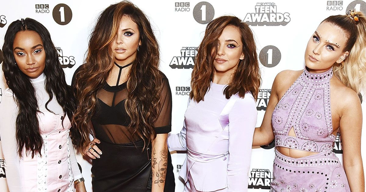Image result for little mix