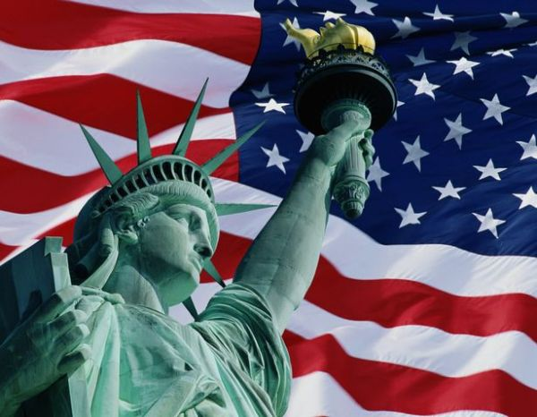 When is American Independence Day 2017 and what is the ...