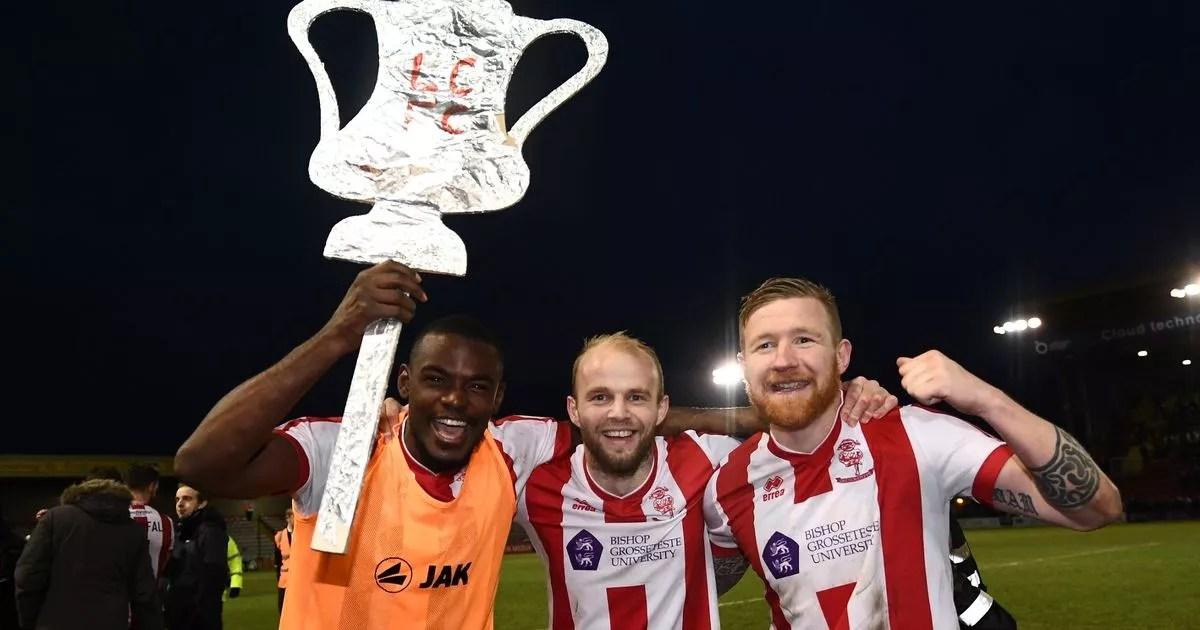 https://i1.wp.com/i4.mirror.co.uk/incoming/article9719790.ece/ALTERNATES/s1200/Lincoln-City-v-Brighton-Hove-Albion-The-Emirates-FA-Cup-Fourth-Round.jpg