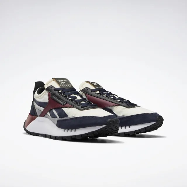 【REEBOK】經典鞋 ROMANTIC CROWN X CL LEGACY 男款 女款 多色(G57861)