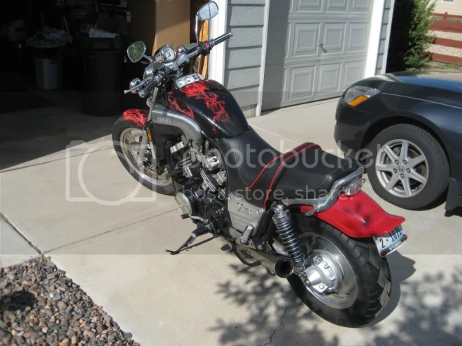 Craigslist Motorcycle Accessories Denver | disrespect1st com