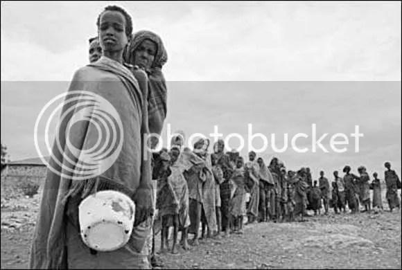 somalian-famine-victims.jpg image by headwideopen
