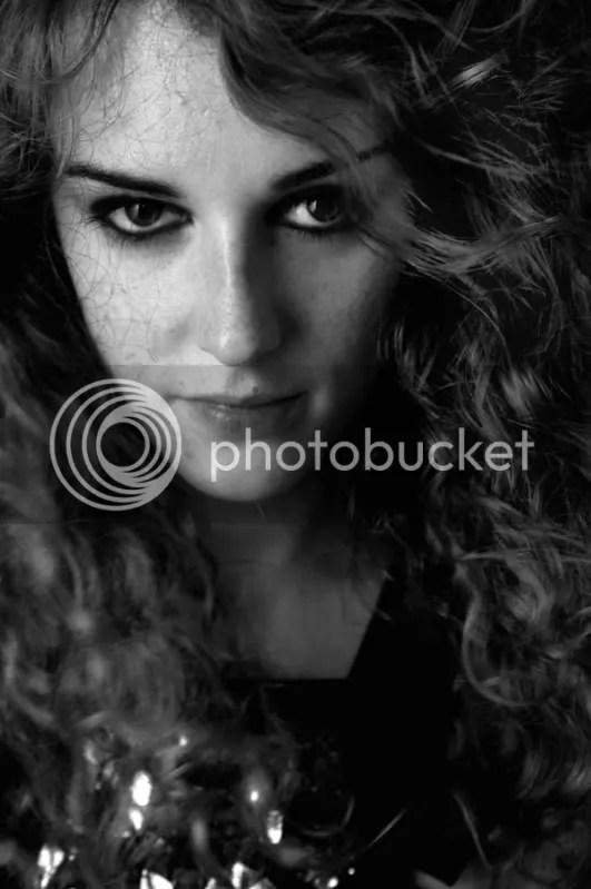 Lucile Puton