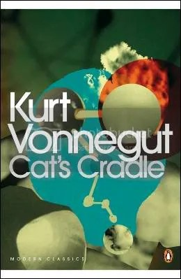 kurt vonnegut cats cradle essay topics