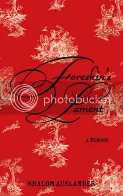 Foreskin\'s Lament
